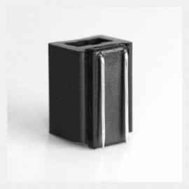 LMC-NEW-C-MOUNT-TRAM-VAMPIRE-CLIP-BLACK