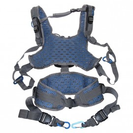 Orca-Bags-OR40-Harness- Front