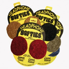 Garfield-Headphone-Softies-AllColors