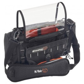 K-Tek-KSTGJ-Junior-Bag-1