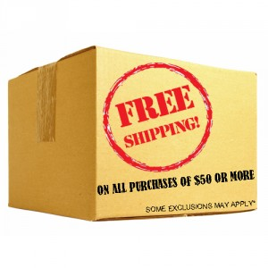 Free-Shipping-Post-For-Website