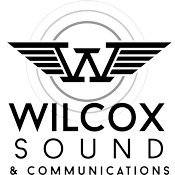 Wilcox Sound and Communications