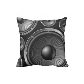 Wilcox-Sound-Speaker-Pillow-Front