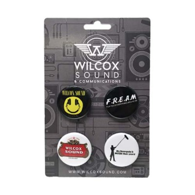 wilcoxsound-buttonpack-1