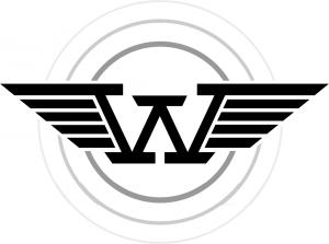 wilcox_wings